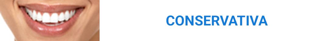 Conservativa