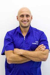 Luciano Laveglia