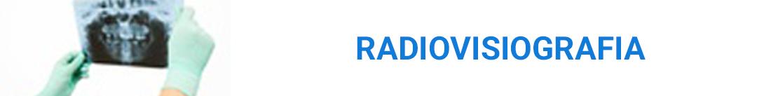 Radiovisiografia